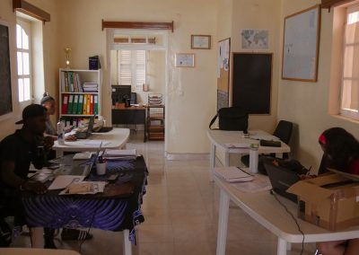 office FMB maio working space