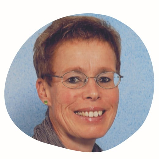 Dr-Monika-Krimmer Portrait