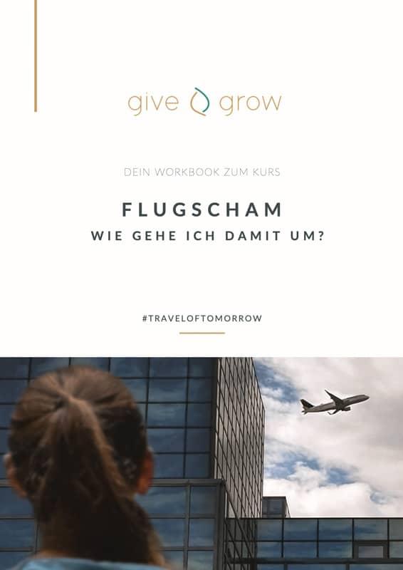 Flugscham-Kurs-Guide-Seite-1