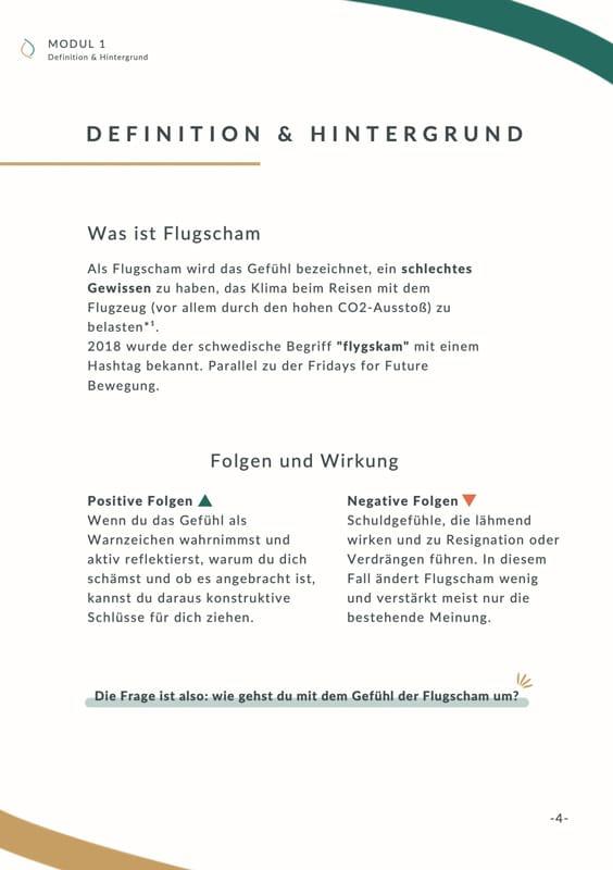 Flugscham-Kurs-Guide-Seite-4