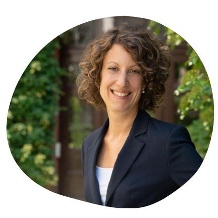 Kerstin-Burghaus profilfoto