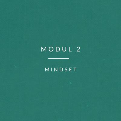 Kultur-Modul-2 mindset