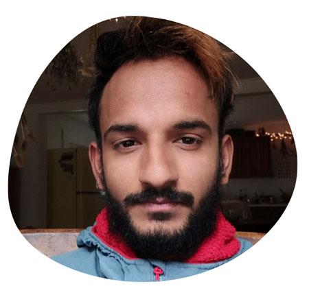 Rishi-Bhandari profilfoto