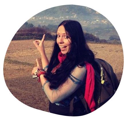 claire bennett profile picture