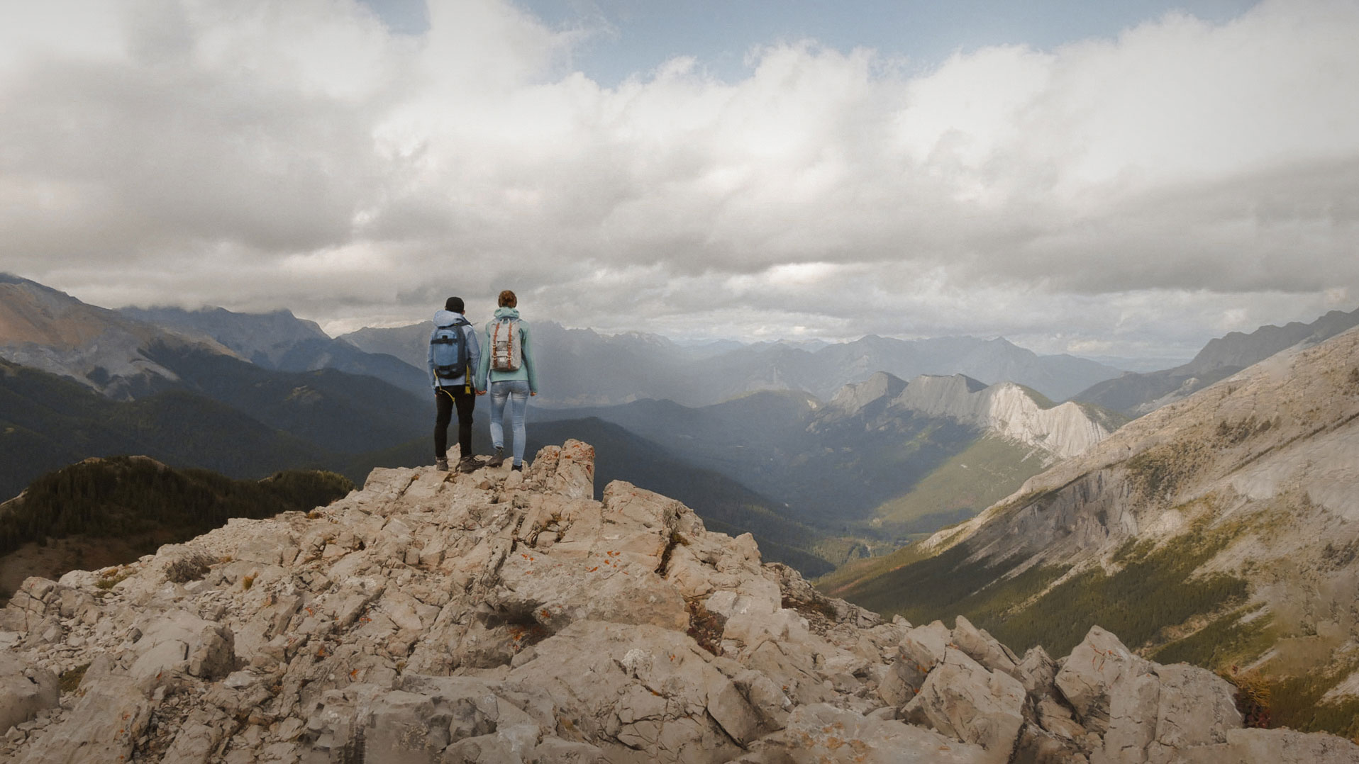 educational-empowerment-mountains couple