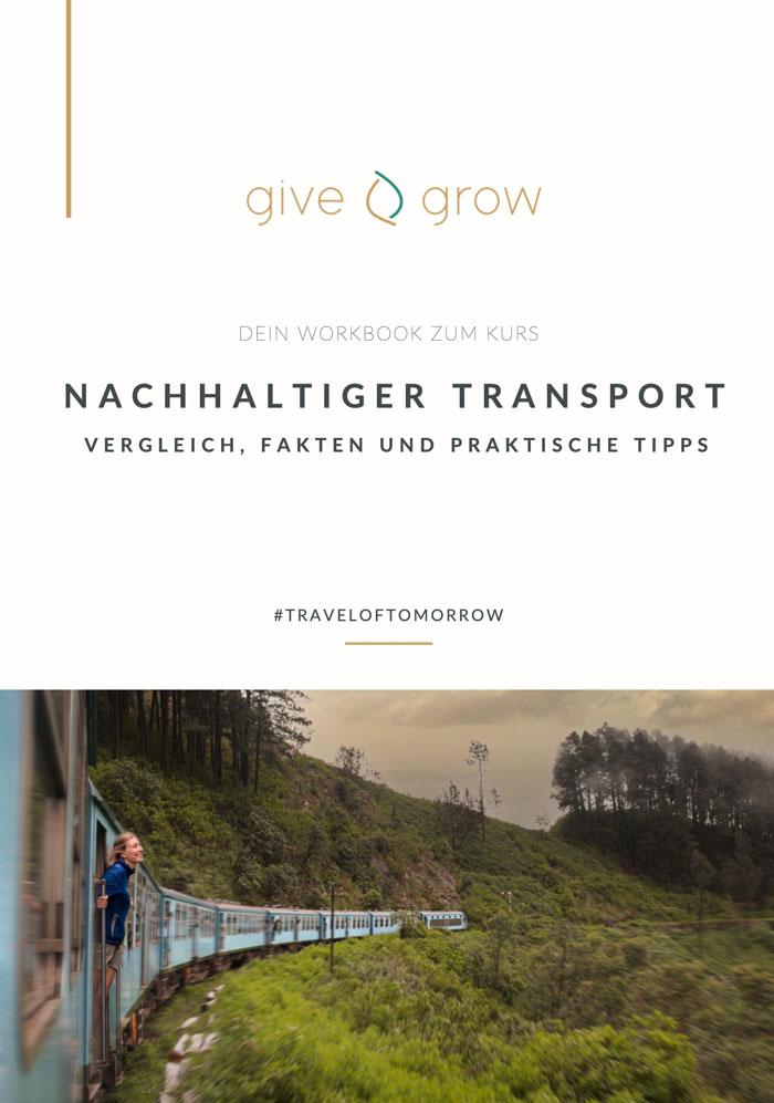 nachhaltiger-transport-seite 1 cover