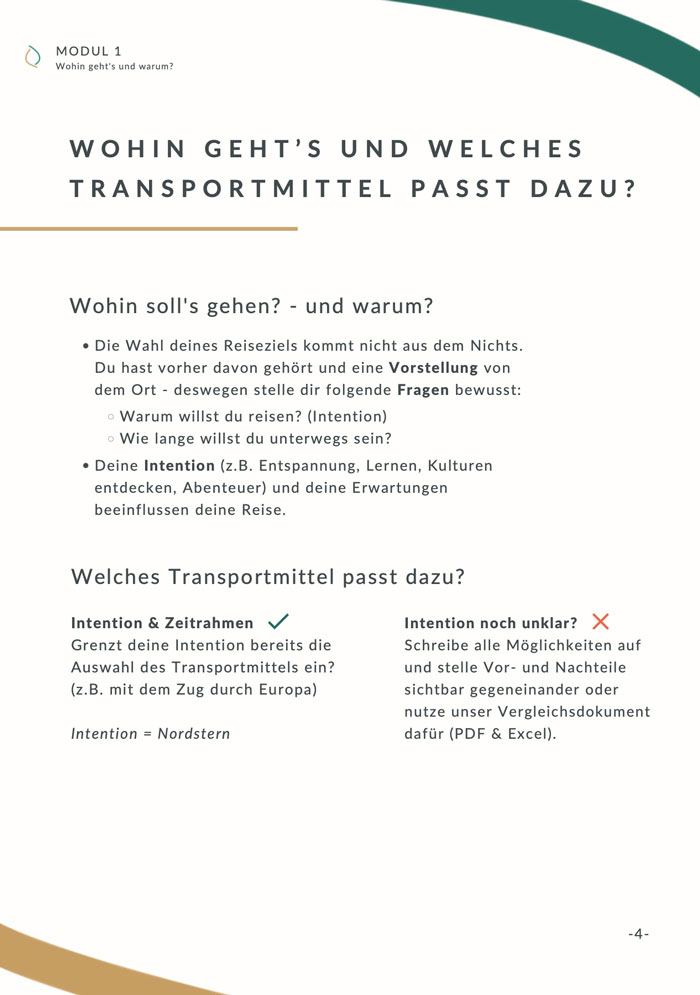 nachhaltiger-transport-seite 4