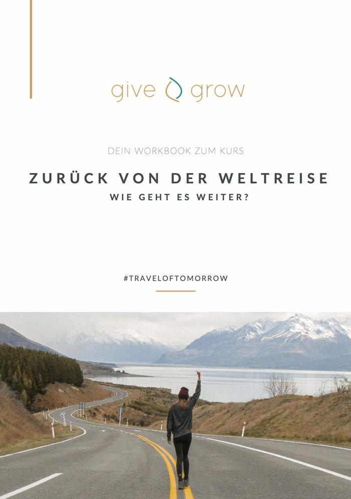 reiserueckkehr-kurs-guide-seite cover