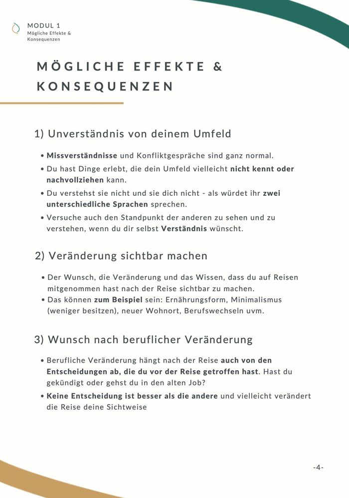 reiserueckkehr-kurs-guide-seite 4