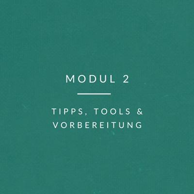 rueckkehr-Modul 2 tipps und tools