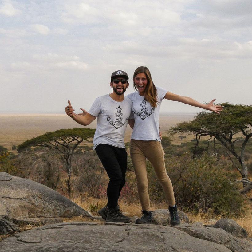 Wojtek-Kathrin-Serengeti-quadrat